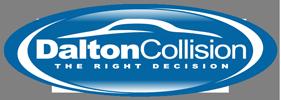 Certified Auto Body Repair Knoxville TN | Dalton Collision