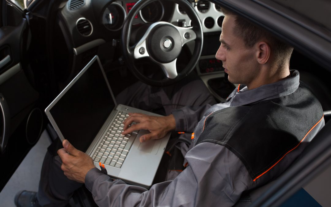 "the role and importance of technology and computers in the collision repair industry Contributors to the 2012 automotive collision repair & refinishing framework   the framework teams created an ""appendix"" listing potential industry  recognized  it is important to note that although most framework teams  provided  2008 massachusetts technology literacy standards and  expectations framework."
