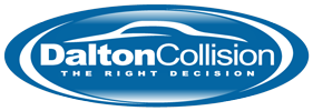 Certified Auto Body Repair Knoxville TN | Dalton Collision