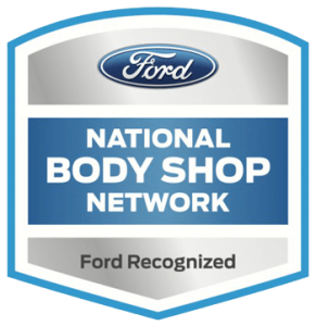 ford-auto-body-repair