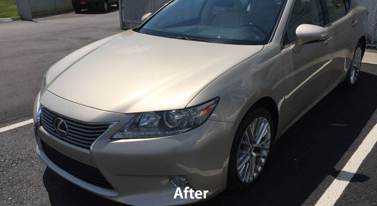 lexus-after