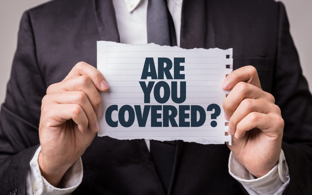 Understanding Your Car Insurance Policy