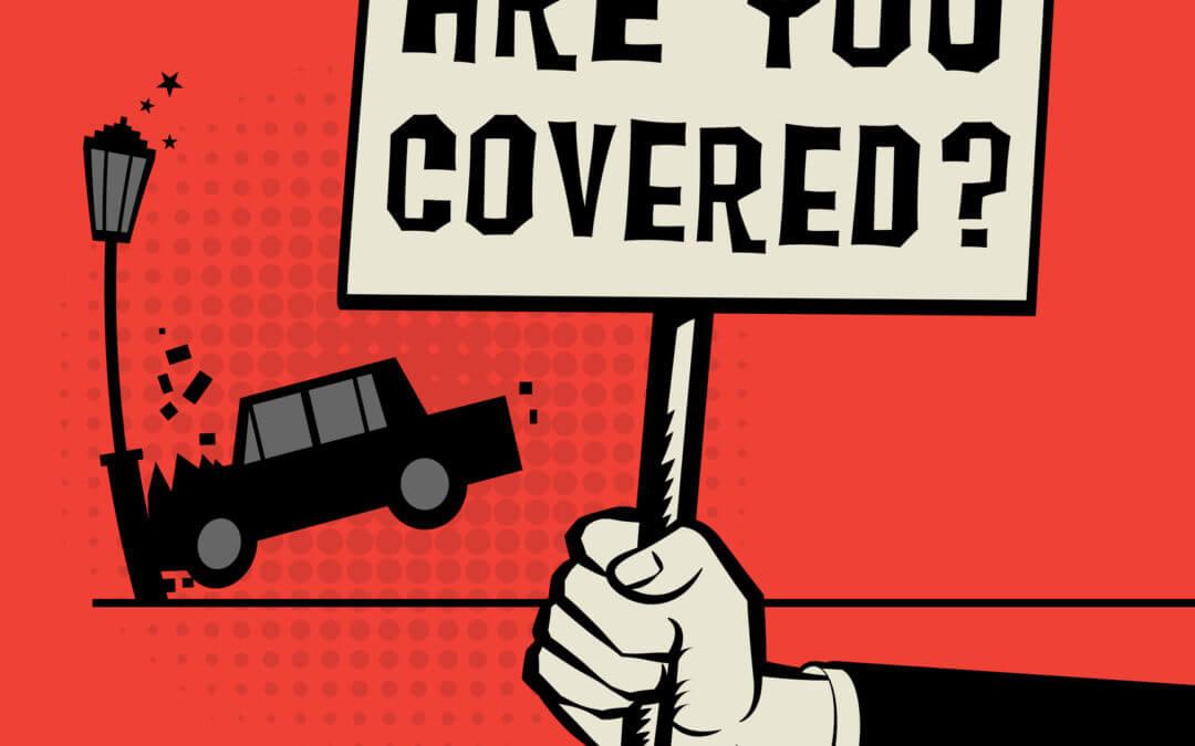 Minimum Car Insurance Requirements